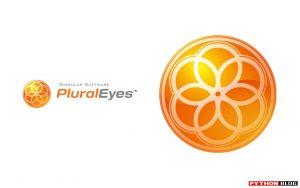 Pluraleyes 5.1 Serial Number + Crack With License Key Free Download