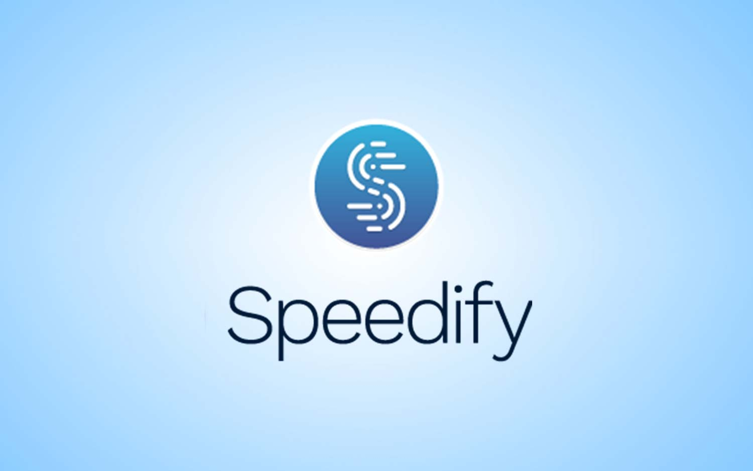 Speedify 10.9.1 Build 9414 Crack VPN Unlimited Download Full Torrent 2021