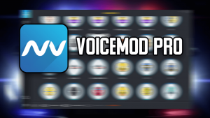 Voicemod Pro 1.2.6.8 Crack [Apk Version] With License Key Download