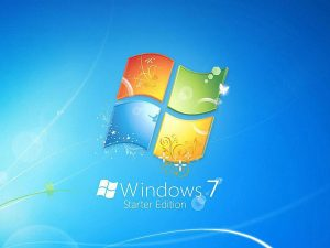 Windows 7 Starter Product Key 2020 Crack Free (100% Working) [Latest]