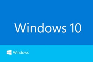 Windows 10 Home Product Key Generator 2018 100% Working