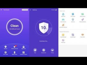 Nox Cleaner Unlocked Apk V 3.2.0 For Android Full Free Download