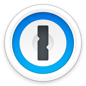 1Password For Android Pro Password Manager v7.7.1 [Full Unlocked]