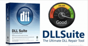 DLL Suite 9.0 License Key With Crack {Latest} Free Download