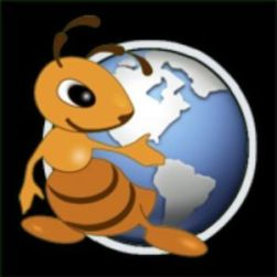 Ant Download Manager 2.4 Build 79542 + Crack With Key 2021