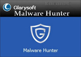 Glarysoft Malware Hunter PRO 1.119.0.712 Crack With License Key Download 2021