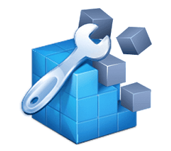Wise Registry Cleaner Pro 10.3.4.693 + Patch Full Latest Download