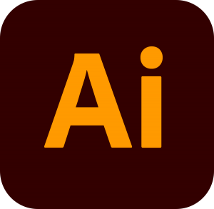 Adobe Illustrator CC 2021 25.1.0.90 Crack With Keygen Key Full Latest