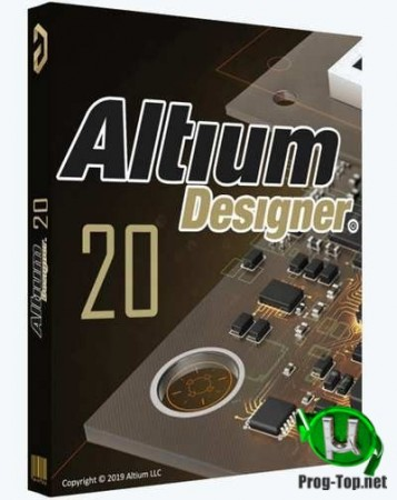 Altium Designer 21.0.9 Build 235 + Crack With License Key Free Download