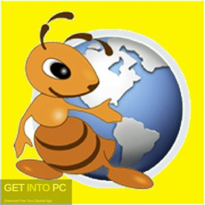 Ant Download Manager 2.0.0 Build 75383 + Crack With Key Free Download 2021