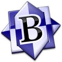 BBEdit 13.5.4 Serial Key + Crack Free Download For {Mac + Windows}