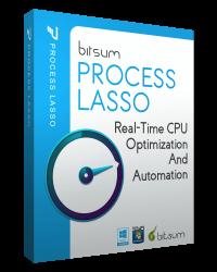 Process Lasso Pro 10.2.0.42 Final + Crack With License Key Latest Version