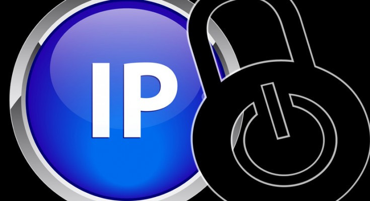 Hide ALL IP 2017.03.01 Crack Lifetime is Here! [Latest]