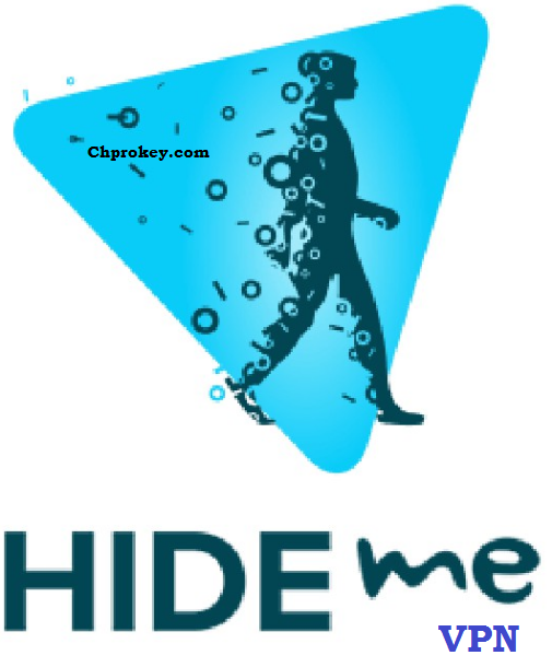 Hide.me VPN 3.6.0 Crack With Activation Code Full Version For [Win-Mac]