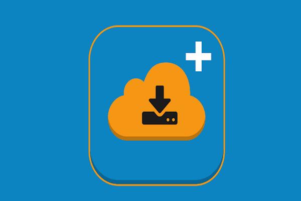 IDM+ APK Full: Fastest download manager v 14.1.3 Torrent Free Latest