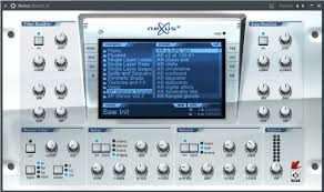 ReFX Nexus 2 Crack 2021 VST Presets And Skins Full Version For MAC