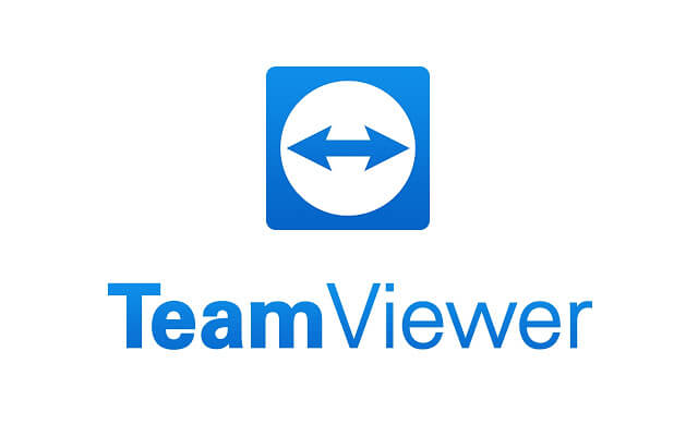 TeamViewer 15.10.5 Crack & License Key {All Editions} Full Download