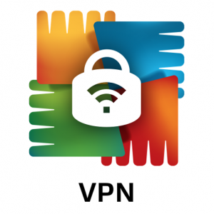 AVG Secure VPN 2021 Crack With Activation Code Free Download For PC