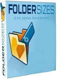 FolderSizes 9.1.283 Enterprise + Key [Latest Version] Free Download 2021