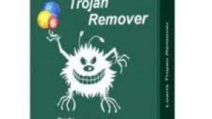 Loaris Trojan Remover 3.1.65 + License Key [Latest] Full Free Download