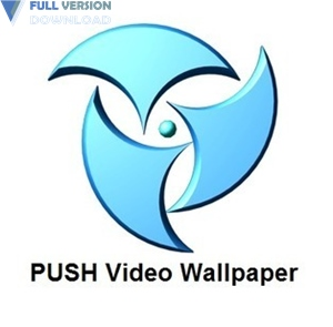 Push Video Wallpaper 4.51 Crack With License Key Full [2021]