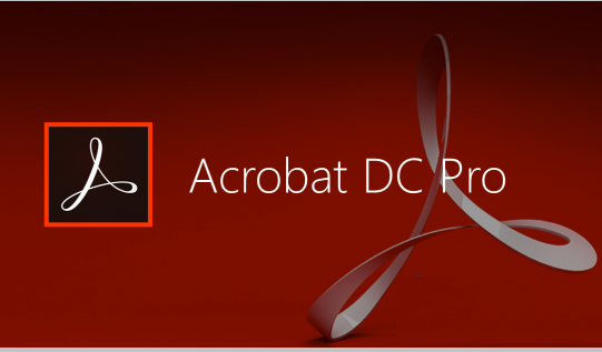 Adobe Acrobat Pro DC 2020.013.20064 Crack Free Download 2021