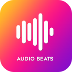 Audio Beats Pro Cracked APK v6.6.1 [ Latest Version ] Free Download