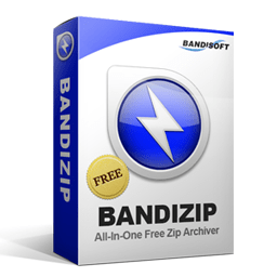 Bandizip Enterprise 7.15 + Crack With Keygen [ Latest Version ] Free D0wnload
