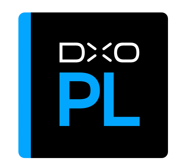 DxO PhotoLab 4.0.1 Build 4425 Elite Full Version Crack Free Download