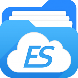 ES File Explorer File Manager APK Mod 4.2.3.4.1 [Latest]Free Download