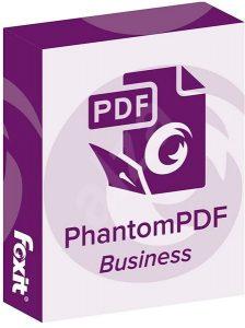 Foxit PhantomPDF 10.1.0.37527 Crack + Activation Key 2021 Full Latest