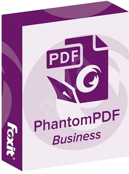 Foxit PhantomPDF 10.1.0.37527 Crack + Activation Key 2021 Full Latest
