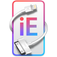 iExplorer 4.5.0 Crack With Registration Code For[Mac+Win] Free Download