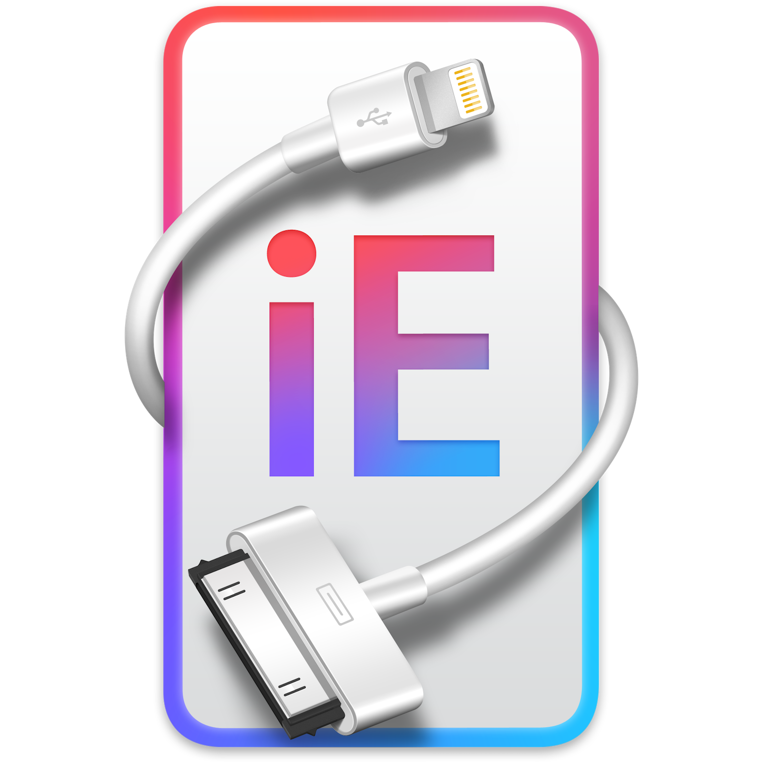 iExplorer 4.4.2 Crack With Registration Code For[Mac+Win] Free Download