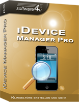 iDevice Manager Pro 10.5.0.0+ Crack With Registration Key Full 2021
