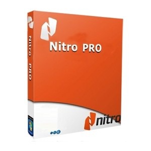 Nitro Pro Enterprise 13.35.2.685 + Crack With Activation Key Latest 2021