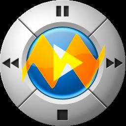 JRiver Media Center 28.0.66 Crack + License Key Free Download 2021