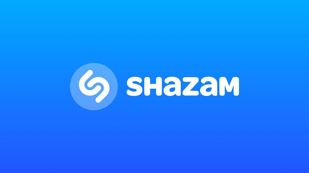 Shazam Encore Cracked APK v11.2.0-201029[ Latest ] Free Download 2021