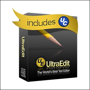 IDM UltraEdit 27.10.0.148+ Crack [ Latest Version ] Free Download 2021
