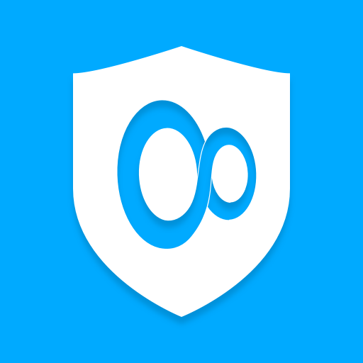 VPN Unlimited 8.0.4 Crack With Serial Key Full Free Download 2021