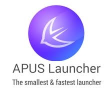 APUS Launcher Premium 3.10.25 + Msg Center Apk For Android 2021