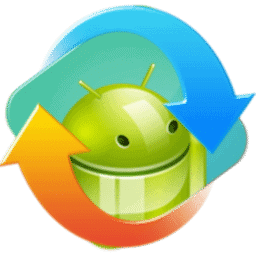 Coolmuster Android Assistant 4.10.37 + Crack Free Latest 2021 Download