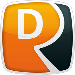 ReviverSoft Driver Reviver 5.35.0.38 + CrackWith Serial Key Latest Version 2021