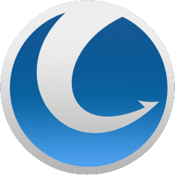 Glary Disk Cleaner 5.0.1.227 + Crack [Latest Version]2021