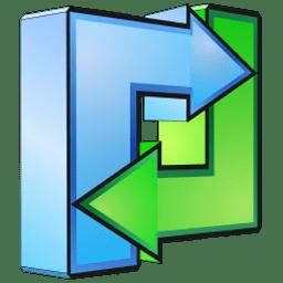 AVS Video Converter 12.2.1.684 + Crack [Latest Version] 2021 Free Download