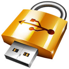 GiliSoft USB Lock 10.0 + Crack [ Latest Version ] 2021 Free Download