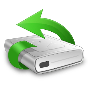 iCare SD Memory Card Recovery 2.0.0 + License Code 2021 Download