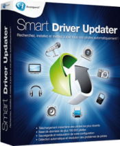 Smart Driver Manager 5.3.127 + Crack [ Latest Version ]2021