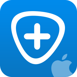 Aiseesoft FoneLab for Android 3.1.28 + Crack [ Latest ] 2021 Free Download