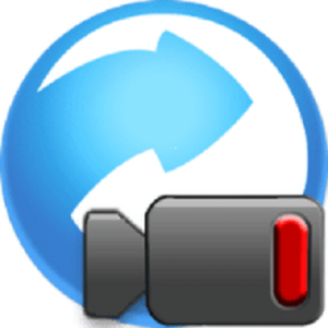 Any Video Converter Pro 7.0.9 + Crack (Latest Version)2021 Free Download